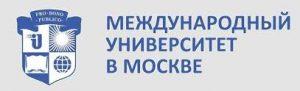 АНОВО «Международный университет в Москве»